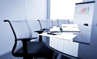מחוזי חיפה : אישור הסדר נושים לחברה ציבורית שמפתחת ומוכרת מחשבים ותוכנות
