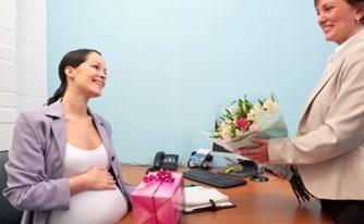 זכויות נשים בעבודה - ישראל 2013