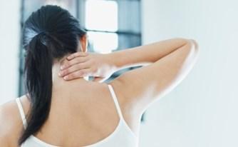 צליפת שוט – מהי? מהם הסימפטומים?
