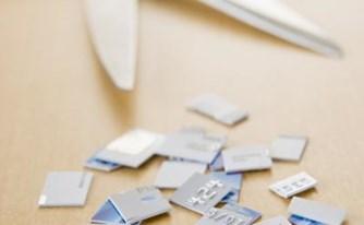 עיקול משכורת בשל חוב בהוצאה לפועל - מה מותר ומה אסור?