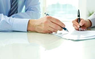 הסכם מייסדים - מה חשוב להסדיר בו?