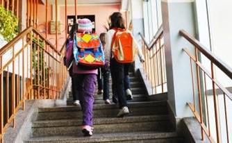 פוליסת תאונות אישיות לתלמידים