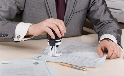 חשיבותו של רישיון עסק בצל האסון בספא במרינה - תמונת כתבה
