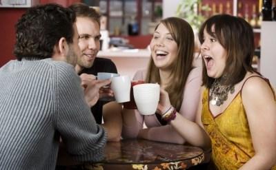 בית הקפה השמיע מוזיקה תוך הפרת זכויות יוצרים? ישלם פיצויים! - תמונת כתבה