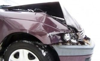 חבות קרנית בפיצוי נפגע בתאונת דרכים