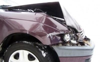 חבות קרנית בפיצוי נפגע בתאונת דרכים - תמונת כתבה