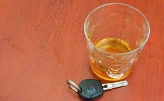 כל מה שצריך לדעת אם נהגתם תחת השפעת אלכוהול או סמים