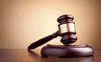 האם יש להכיר בפסולת דין כידועה בציבור?