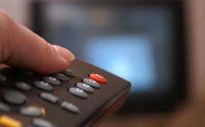 אגרת טלוויזיה - האם יש חובה לשלמה בכל מקרה? - תמונת כתבה