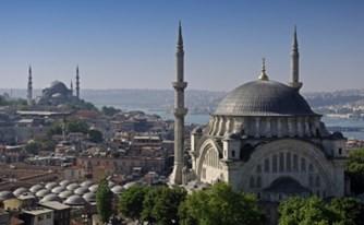 """חזרו מטורקיה אל ביהמ""""ש"""