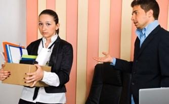 שימוע לפני פיטורים: תכלית ראויה לחקיקה