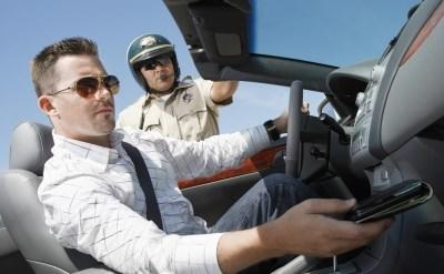 נהיגה בפסילה? זהירות, מאסר - תמונת כתבה