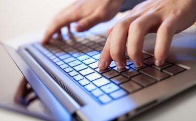 הורדת תכנים פיראטיים - מלחמת זכויות היוצרים באינטרנט - תמונת כתבה