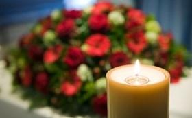 """אושר סופית: אלמנות צה""""ל שבני זוגן נהרגו לפני שנת 1999 יקבלו מענק כספי"""