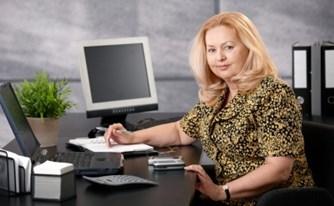 גיל הפרישה לנשים - האם אפליה מגדרית?