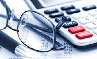 נדחתה בקשה לאישור תביעה ייצוגית נגד רשות המיסים