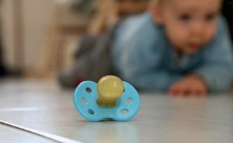 בקשה לייצוגית נגד שילב: לא ציינה את גיל השימוש על הצעצועים