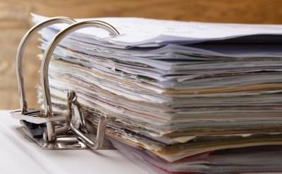 """בקשה לאישור תביעה נגזרת: הוחלט על חשיפה חלקית של דו""""ח ביקורת - תמונת כתבה"""