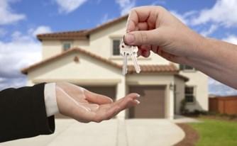 תיקון חוק המכר דירות - חיזוק זכויות הרוכשים מול יעילות משפטית
