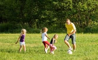 משמורת - גיל הילד ורצונו