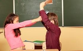 אלימות תלמידים בבית הספר: אחריות, נזק ופיצוי