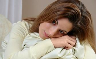 עובדת שעברה טיפולי פוריות ופוטרה, תקבל פיצוי