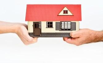 חלוקת רכוש בגירושין בדרך שאינה שווה בשווה?