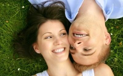 החבר/ה הבטיחו להתחתן וברחו - האם תוכלו לקבל פיצויים על הפרת הבטחת נישואין? - תמונת כתבה