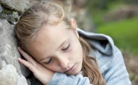 אושרה לקריאה ראשונה הצעת חוק המיטיבה עם יתומים ששכלו את הוריהם בפעולות איבה