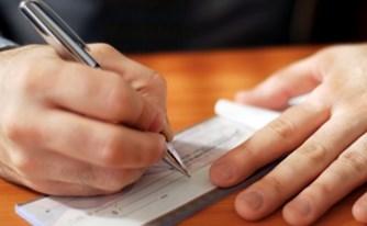 מהי משרה מלאה לעניין תשלום שכר מינימום?