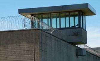 עונש מאסר בישראל - מה המשמעות בחוק?