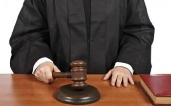 בית משפט לתעבורה - כל מה שרציתם לדעת