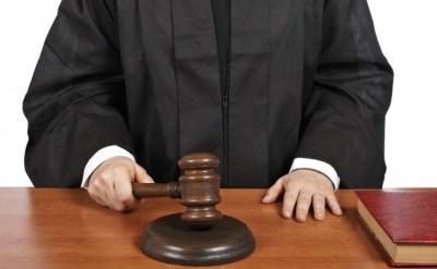 בית המשפט קבע - תמונת כתבה