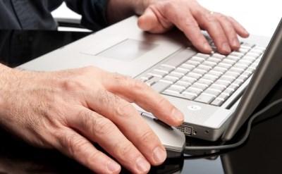 פרסום פוסט מגנה בבלוג - האם לשון הרע? - תמונת כתבה