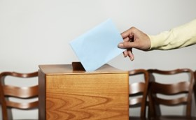 מימון בחירות - על פוליטיקאים וטייקונים