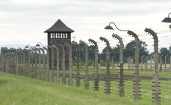 זכויות ניצולי שואה מהממשלה הגרמנית