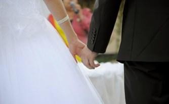 אושר לקריאה ראשונה : גיל הנישואין המינימאלי יעלה ל- 18