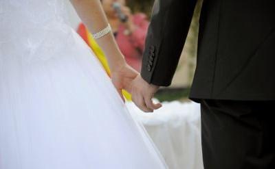 אושר לקריאה ראשונה : גיל הנישואין המינימאלי יעלה ל- 18 - תמונת כתבה