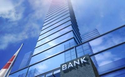 התביעה נגד הבנק נדחתה - הלקוח היה חייב להקטין את נזקו! - תמונת כתבה