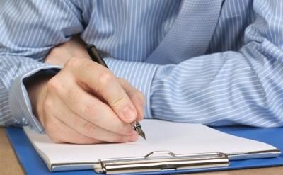 """העתקת חוות דעת מקצועית מהווה הפרת זכויות יוצרים - סקירת פס""""ד - תמונת כתבה"""