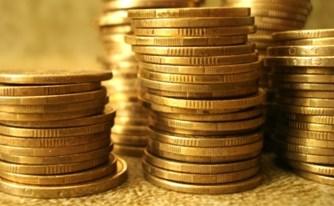 הצעת החוק לחלוקת נטל המס אושרה בכנסת