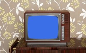 אגרת טלוויזיה ורשות השידור - שאלות ותשובות מהפורום