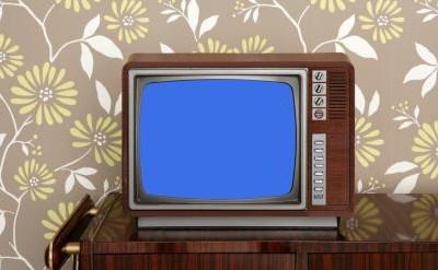 אגרת טלוויזיה ורשות השידור - שאלות ותשובות מהפורום - תמונת כתבה