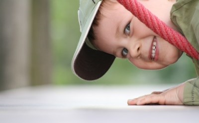 מזונות ילדים : ילד מחוץ לנישואין - תמונת כתבה