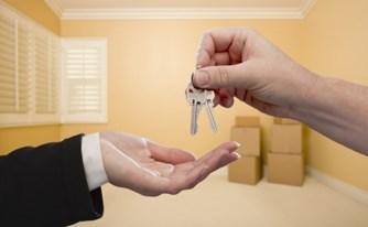 תשלום מס עבור יחידת דיור בישוב קהילתי