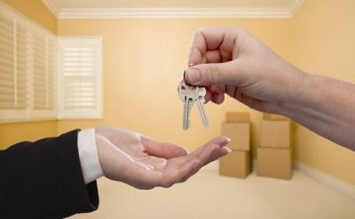 תשלום מס עבור יחידת דיור בישוב קהילתי - תמונת כתבה