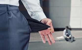 כיצד מוחקים חובות ומבטלים עיקולים ב-24 שעות?
