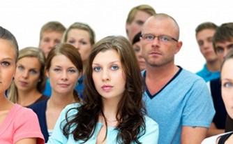 ניהול תביעה ייצוגית - מהי וכיצד מגישים אותה?