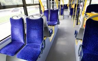 אושרה בקריאה ראשונה הצעת חוק להגברת התחרות ועידוד השימוש בתחבורה ציבורית