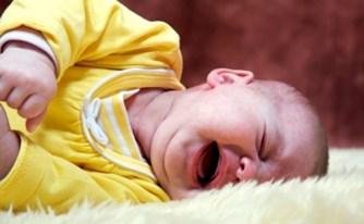 פיגור שכלי בשל רשלנות רפואית במעקב ההריון